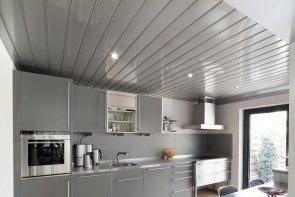 techos aranda 114