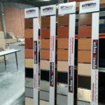 Techos de aluminio para hogares y empresas