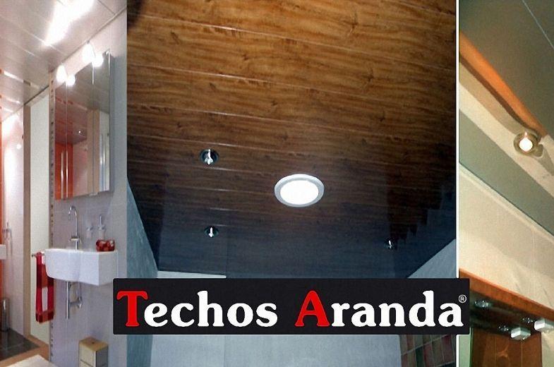 Fabricantes de techos de aluminio en Algeciras