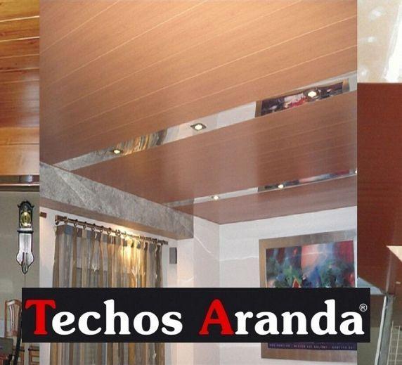 Techos De Aluminio En Hialeah Florida Techosaranda Com