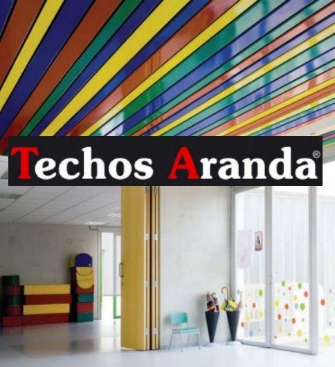 Techos en País Vasco