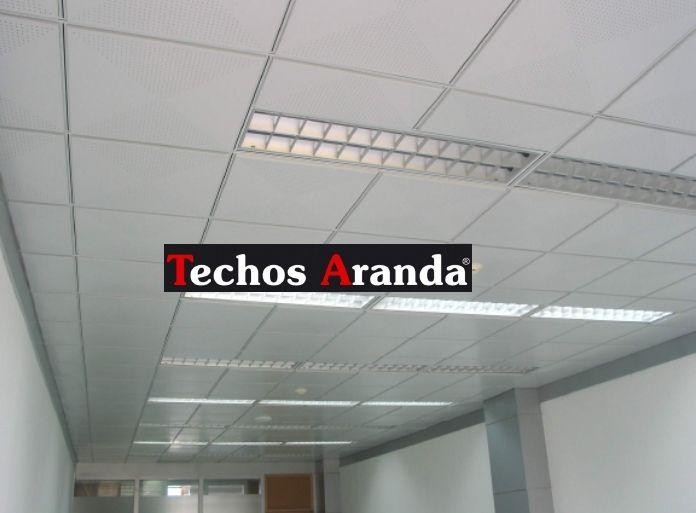 COMPRAR TECHOS DE ALUMINIO EN CASTELLÓ D'EMPÚRIES