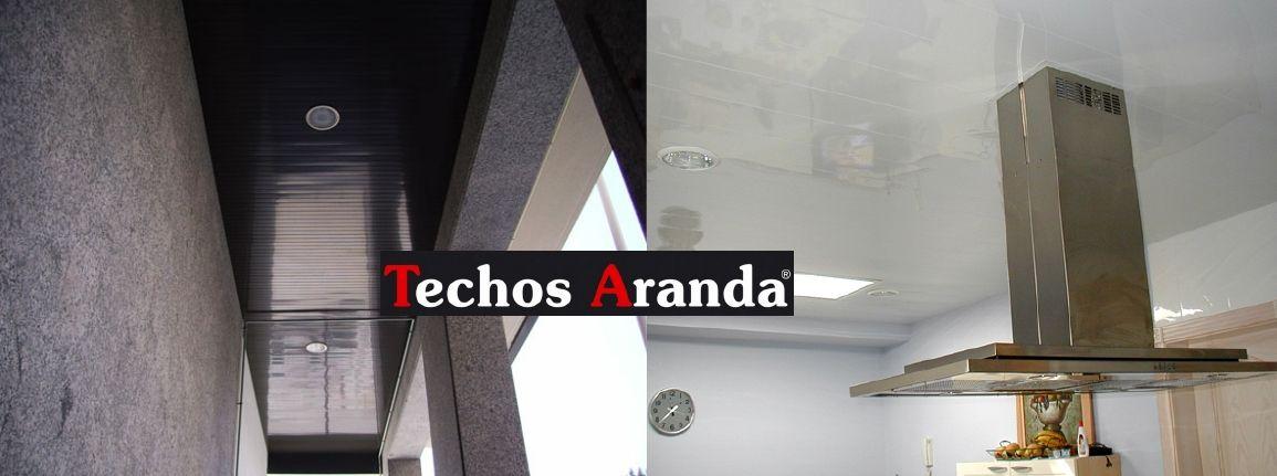 COMPRAR TECHOS DE ALUMINIO EN MIAJADAS