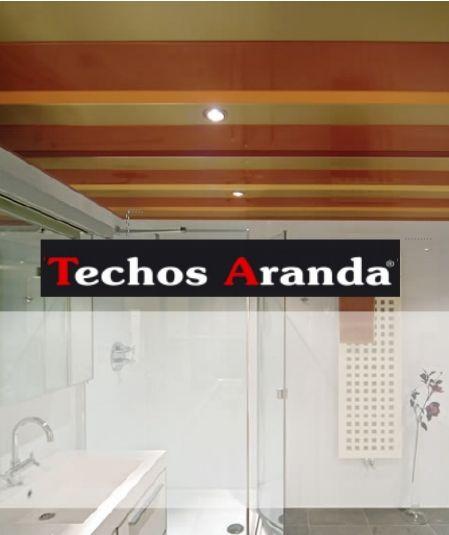COMPRAR TECHOS DE ALUMINIO EN SANTA COLOMA DE FARNÉS