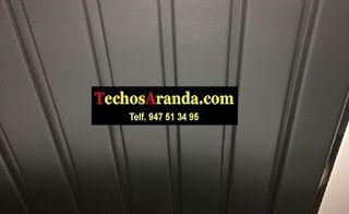 COMPRAR TECHOS EN ELCHE