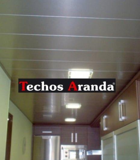 COMPRAR TECHOS EN GRANADA