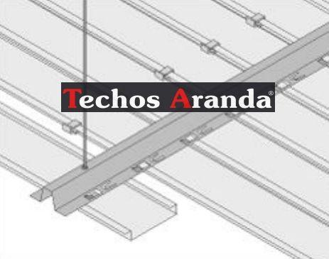 COMPRAR TECHOS EN SABADELL