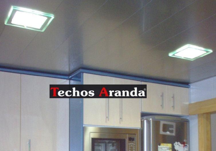 Techo Alacuás