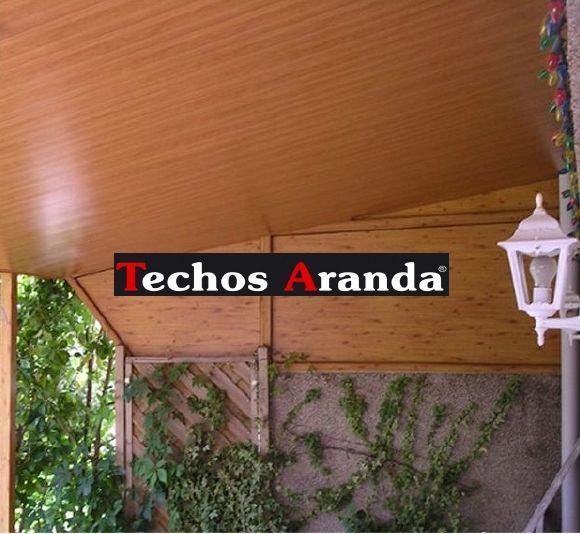 Techo Aldaya