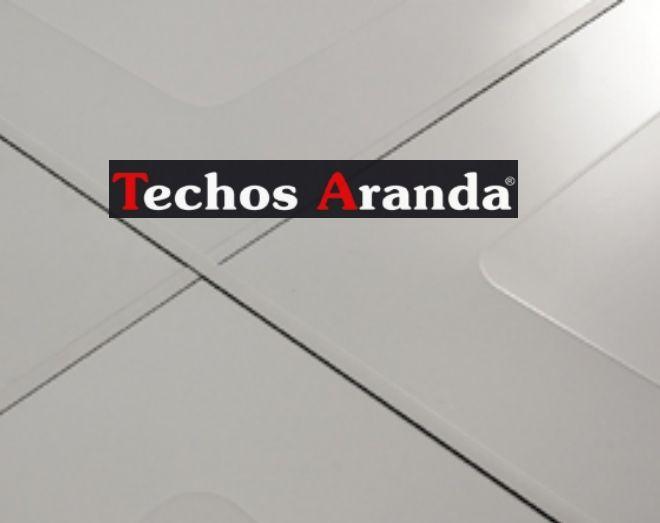 Techo Burjasot