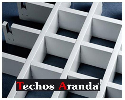 Techo Cambrils