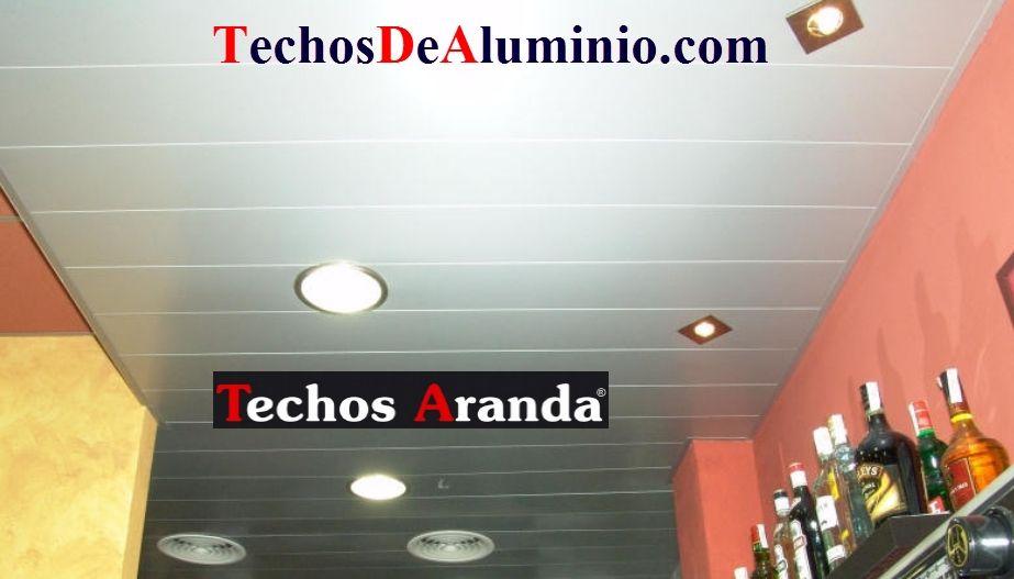 Techo Cuenca