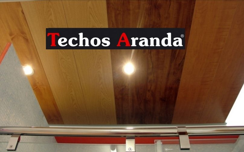Techo El Puerto de Santa María