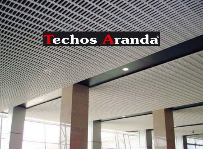 Techo Inca