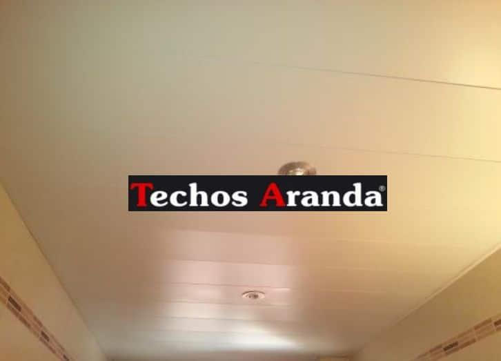 Techo La Coruña