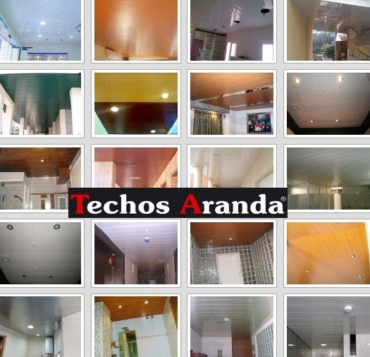 Techo Lleida