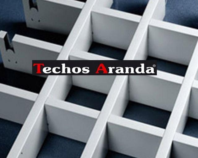 Techo Moncada y Reixach