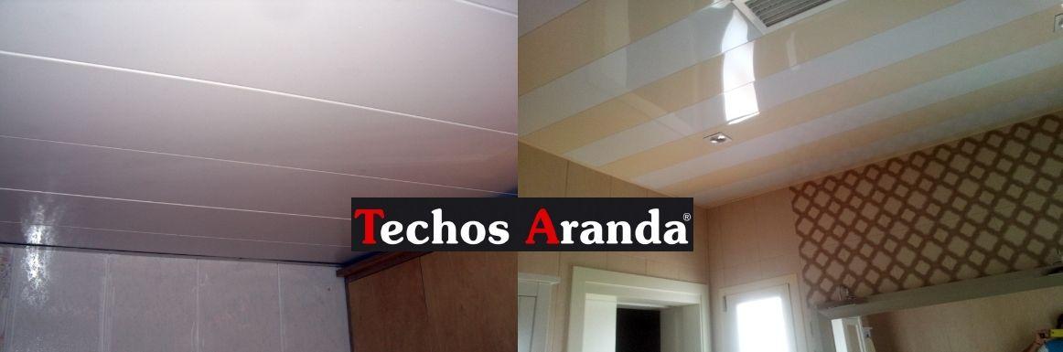 Techo Murcia