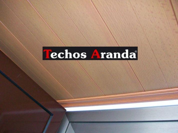 Techo Rota