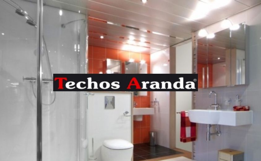 Techo Sanlúcar de Barrameda