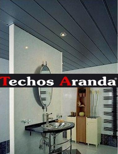 Techo Sitges