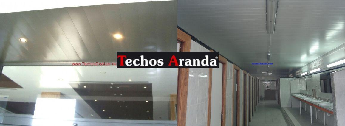 Techo Totana