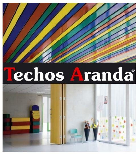Techo Vélez-Málaga