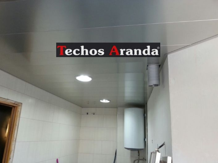 Techo Villarreal