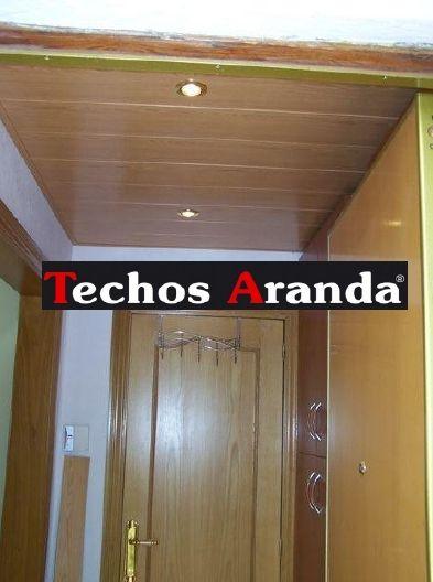 Techos Las Palmas de Gran Canaria