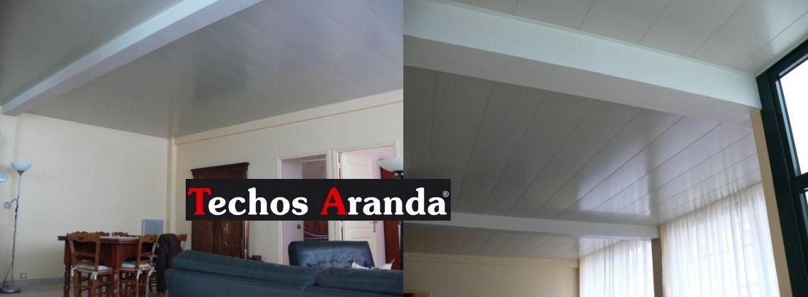 Techos Asturias