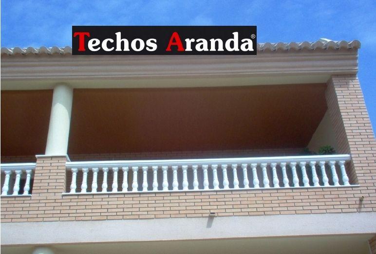 Venta de falsos techos de aluminio en Sardañola del Vallés